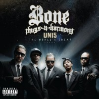 Purchase Bone Thugs-N-Harmony - Uni5: The World's Enemy