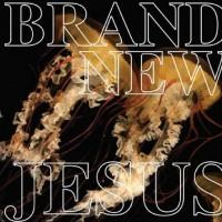 Purchase Brand New - Jesus (CDS)