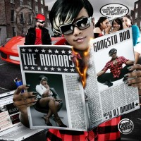 Purchase Gangsta Boo - The Rumors