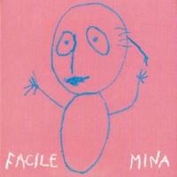 Purchase Mina - Facile