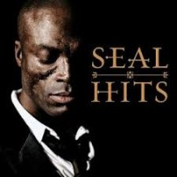 Purchase Seal - Hits (Deluxe Edition) CD1