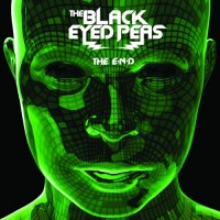 Purchase The Black Eyed Peas - The E.N.D. (Energy Never Dies)