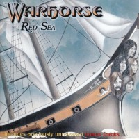 Purchase Warhorse - Red Sea