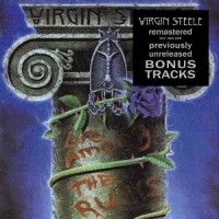 Purchase Virgin Steele - Life Among The Ruins