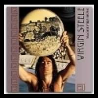 Purchase Virgin Steele - Magic Fire-Music