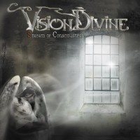Purchase Vision Divine - Stream Of Consciousness
