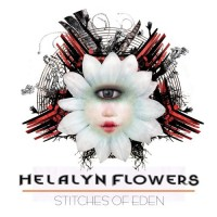 Purchase Helalyn Flowers - Stitches Of Eden CD 1