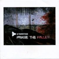 Purchase Wynardtage - Praise The Fallen (Silver Edition)