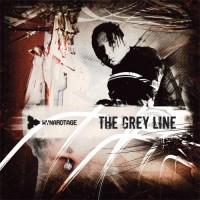 Purchase Wynardtage - The Grey Line