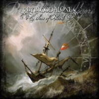 Purchase By Blood Alone - Seas Of Blood
