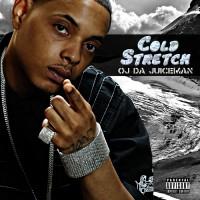 Purchase OJ Da Juiceman - Cold Stretch (Streak)
