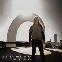 Purchase Kiko Loureiro - Universo Inverso