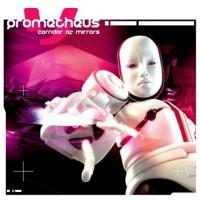 Purchase Prometheus - Corridor of Mirrors
