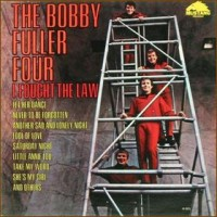 Purchase Bobby Fuller Four - I Fought The Law