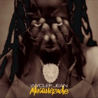 Purchase Wyclef Jean - Masquerade