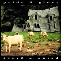 Purchase Zakk Wylde - Pride & Glory CD2