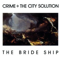 Purchase Crime & The City Solution - The Bride Ship