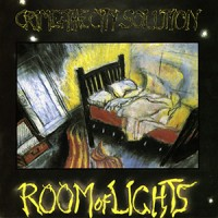 Purchase Crime & The City Solution - Room Of Lights