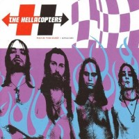 Purchase The Hellacopters - Payin' The Dues