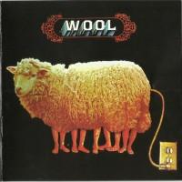 Purchase Wool - Wool (Vinyl)