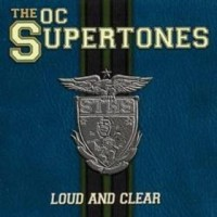 Purchase The O.C. Supertones - Loud And Clear