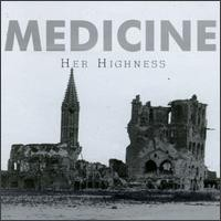 Purchase Medicine - Her Highness