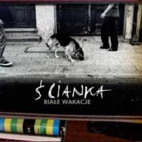 Purchase Scianka - Biale Wakacje