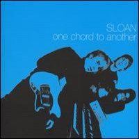 Purchase Sloan - One Chord To Another