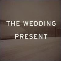 Purchase The Wedding Present - Take Fountain