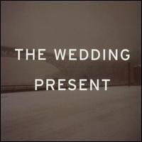 Purchase The Wedding Present - Take Fountain