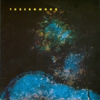 Purchase Tuxedomoon - Pinheads On The Move