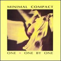Purchase Minimal Compact - One + One By One