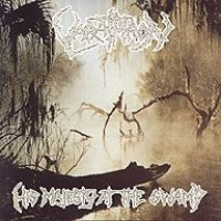 Purchase Varathron - His Majesty At The Swamp