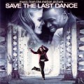 Purchase VA - Save The Last Dance (OST) Mp3 Download