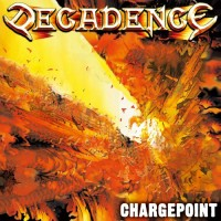 Purchase Decadence - Chargepoint