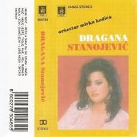 Purchase Jana - Album '92