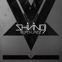 Purchase Shining - Blackjazz