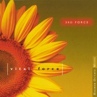 Purchase 3rd Force - Vital Force