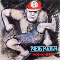 Purchase Acid Reign - Moshkinstein (EP)
