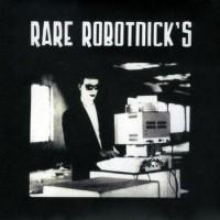 Purchase Alexander Robotnick - Rare Robotnick's