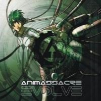 Purchase Animassacre - Evolve