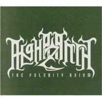 Purchase Alghazanth - The Polarity Axiom
