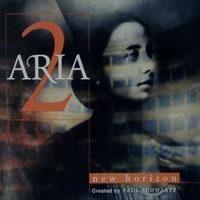 Purchase Aria - New Horizon