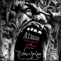 Purchase Ataraxia - Paris Spleen