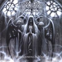 Purchase Averse Sefira - Homecoming's March