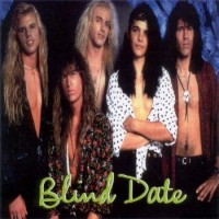 Purchase Blind Date - Blind Date