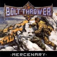 Purchase Bolt Thrower - Mercenary