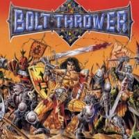 Purchase Bolt Thrower - War Master