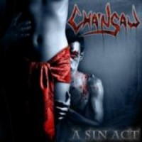 Purchase Chainsaw - A Sin Act