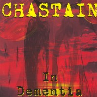 Purchase Chastain - In Dementia